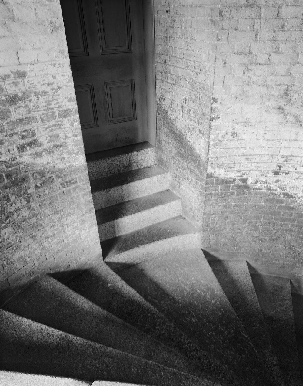161027 Door to Stairs f32*5 Min N 8x6 Print File.jpg