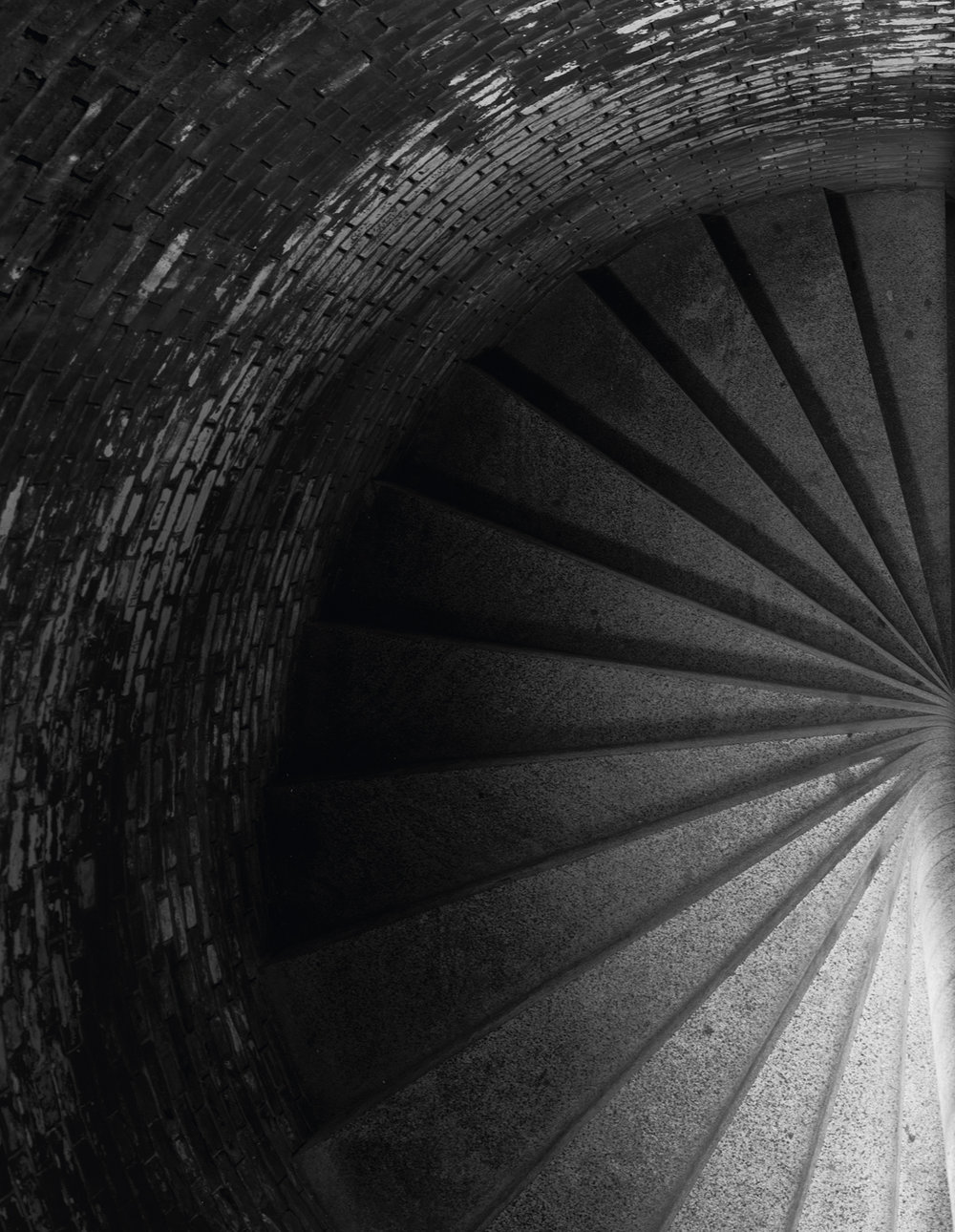 161027 Tower Stairs f32*5 min N+.5 8x6 Print File crop.jpg