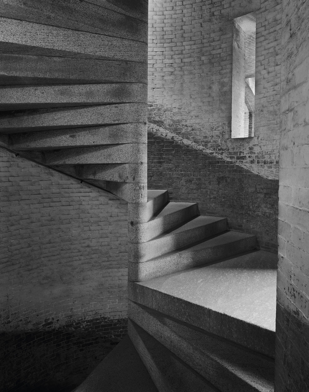1160929 Stairs f32 5 min N-2 8x6 Print File.jpg