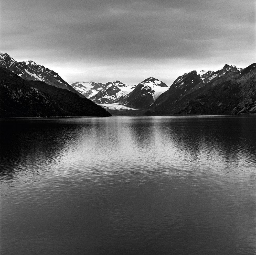 170726 Glacier Bay 2 05.jpg