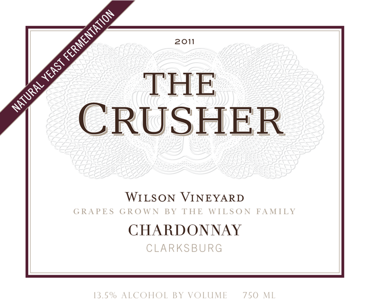 crusher chard label.png
