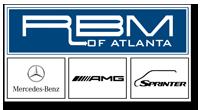 rbm-logo.png
