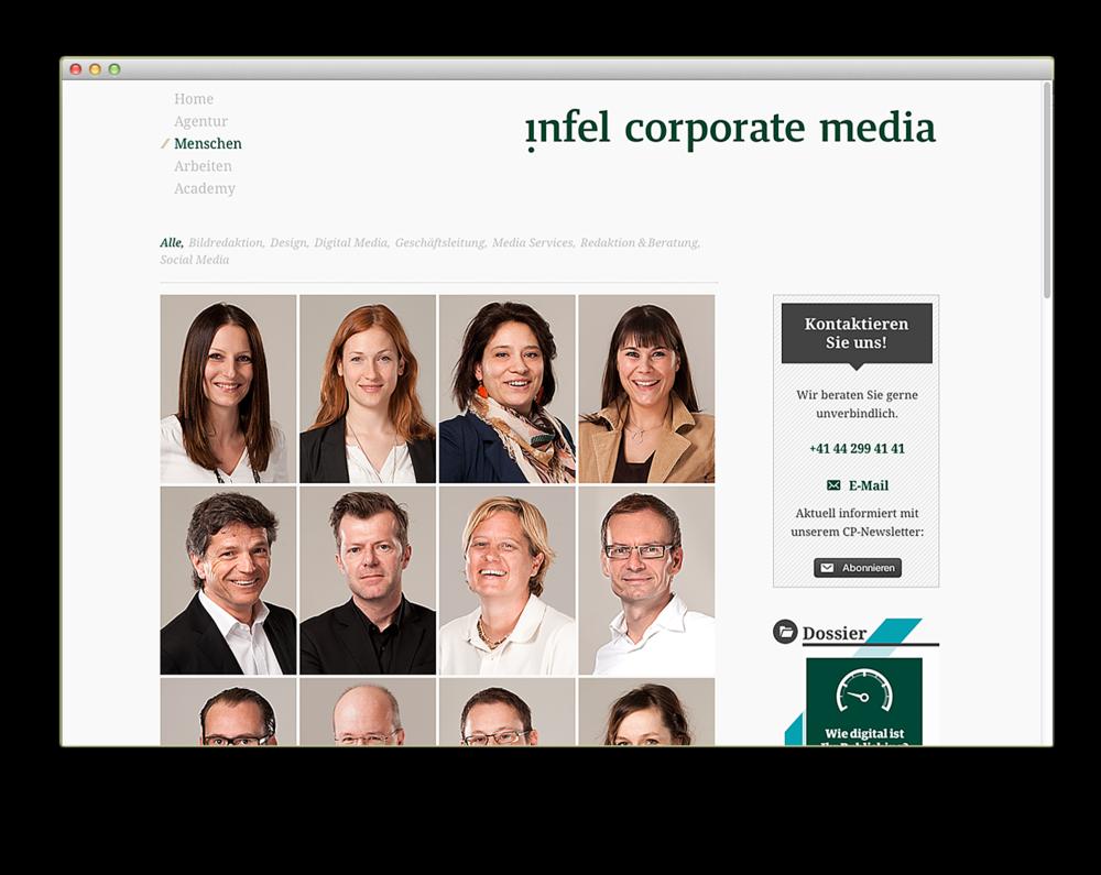 www.infel.ch/