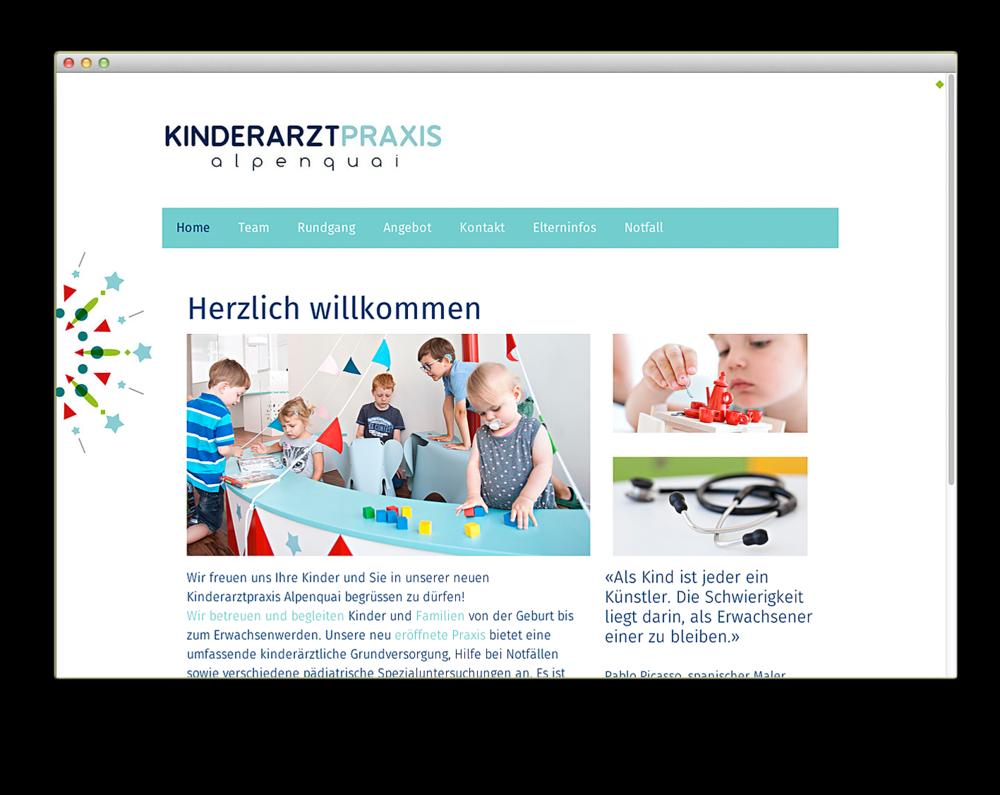 www.kinderarztpraxis-alpenquai.ch/