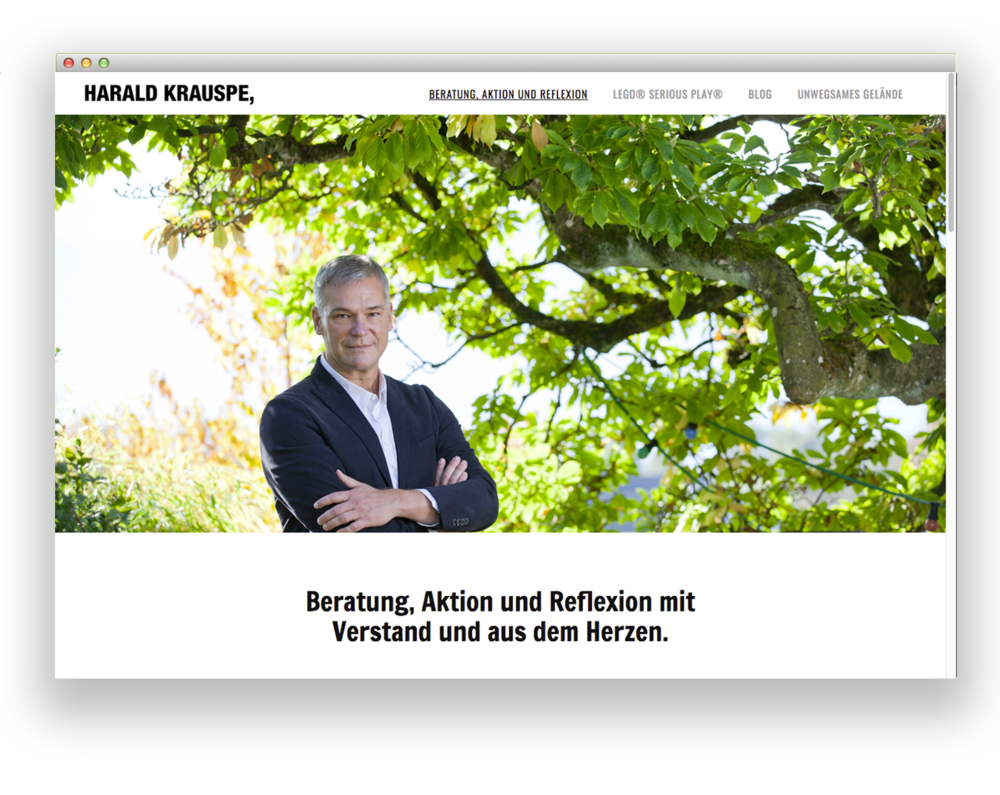 www.krauspe.ch