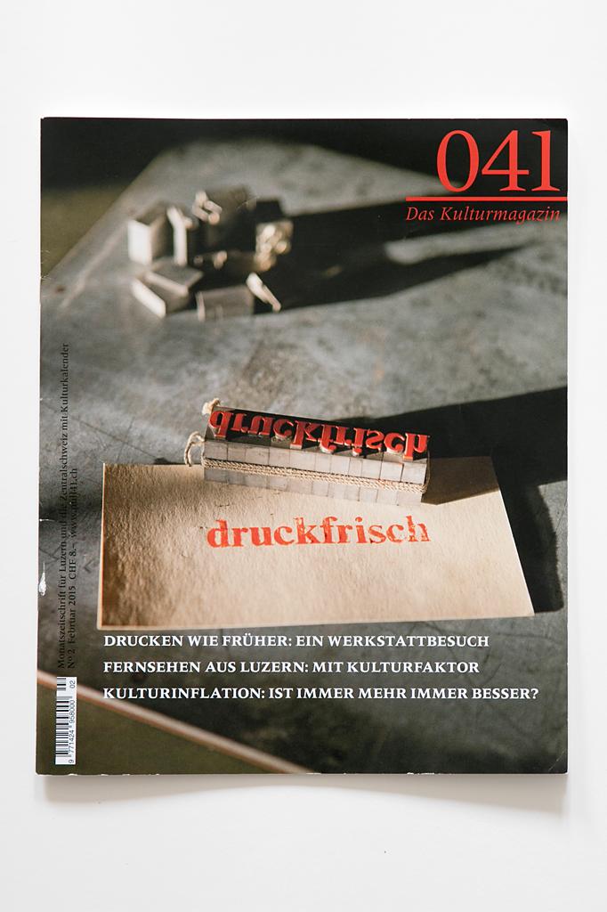 041-Druckfrisch.png