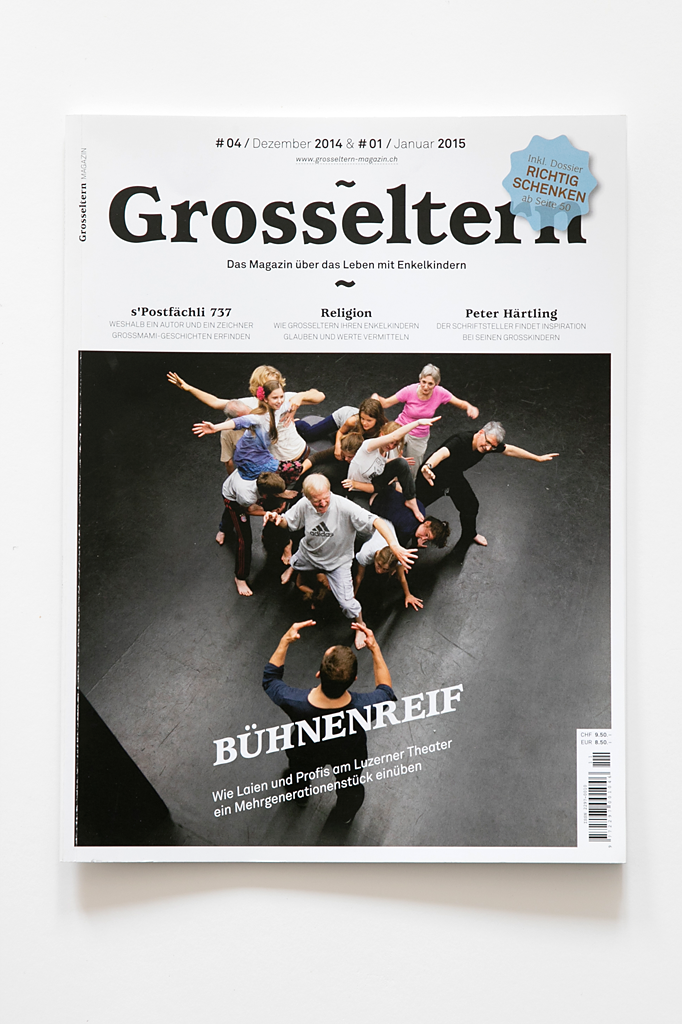 Grosseltern-Magazin.png