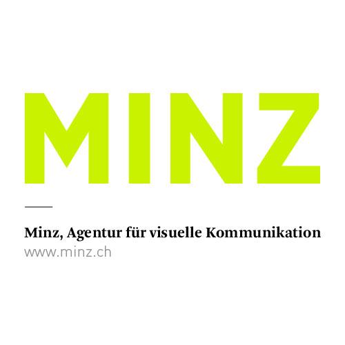 MINZ_Logo_500x500px2.jpg
