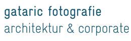 Logo_Zeljko_260pix.jpg