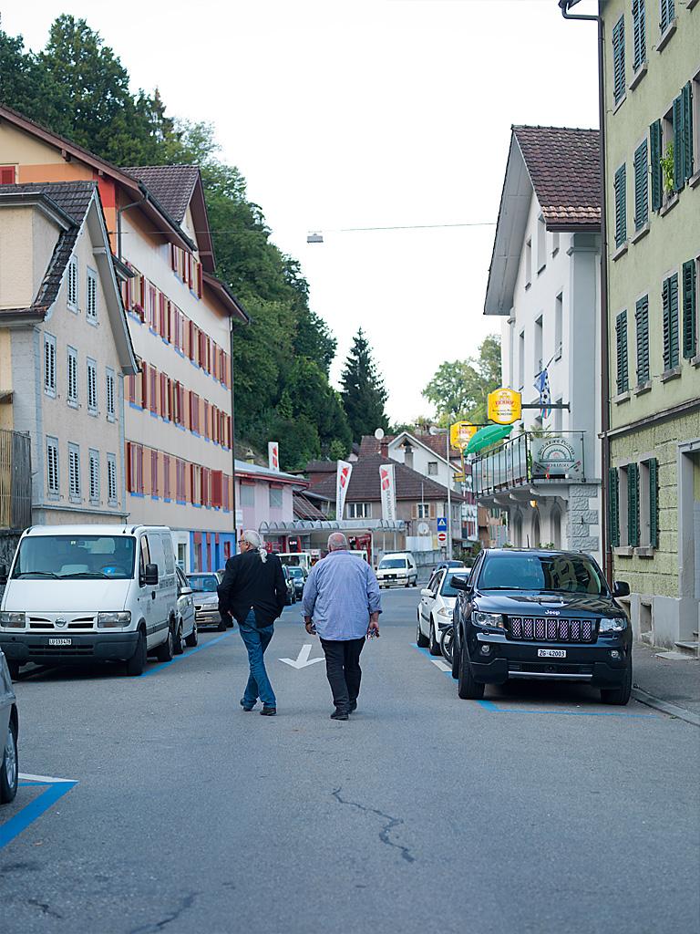 Lindenstrasse2.jpg