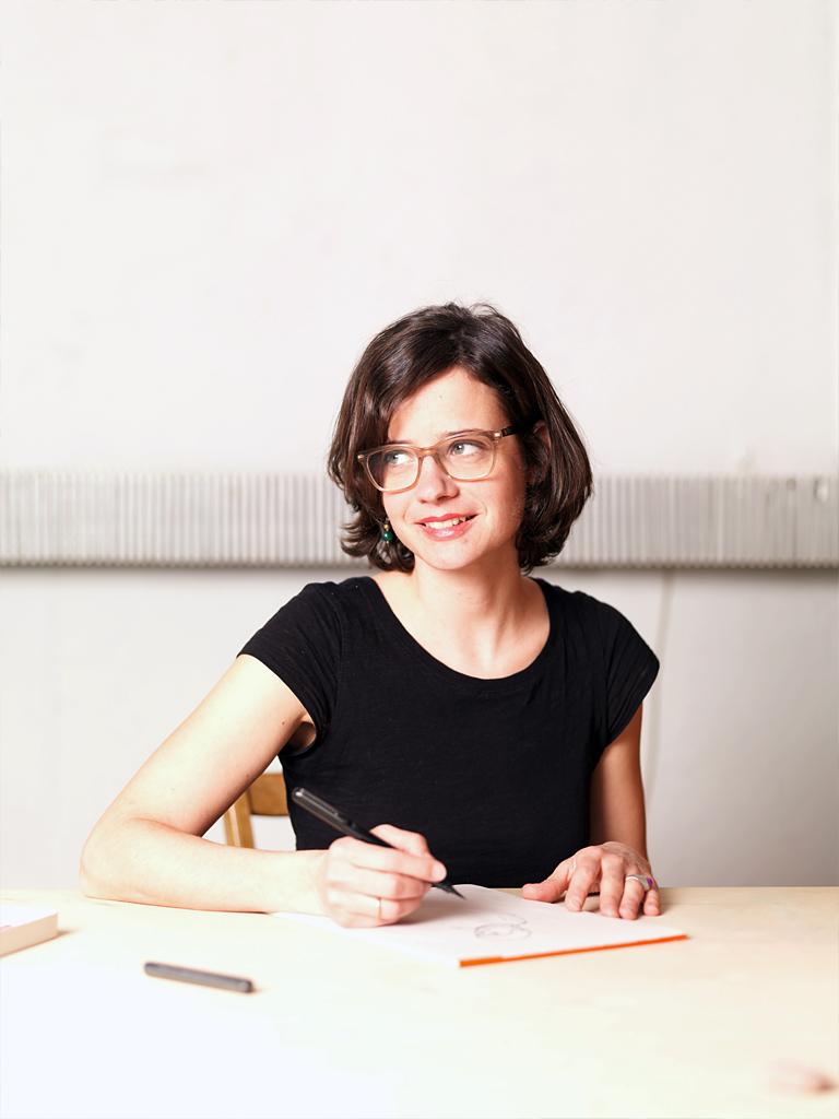 Fabienne-Jurt-Scherer.jpg