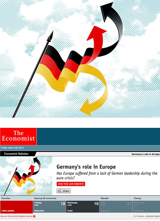 economist debate.jpg