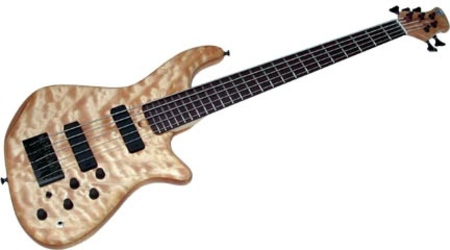 warr_bass_series_7.jpg