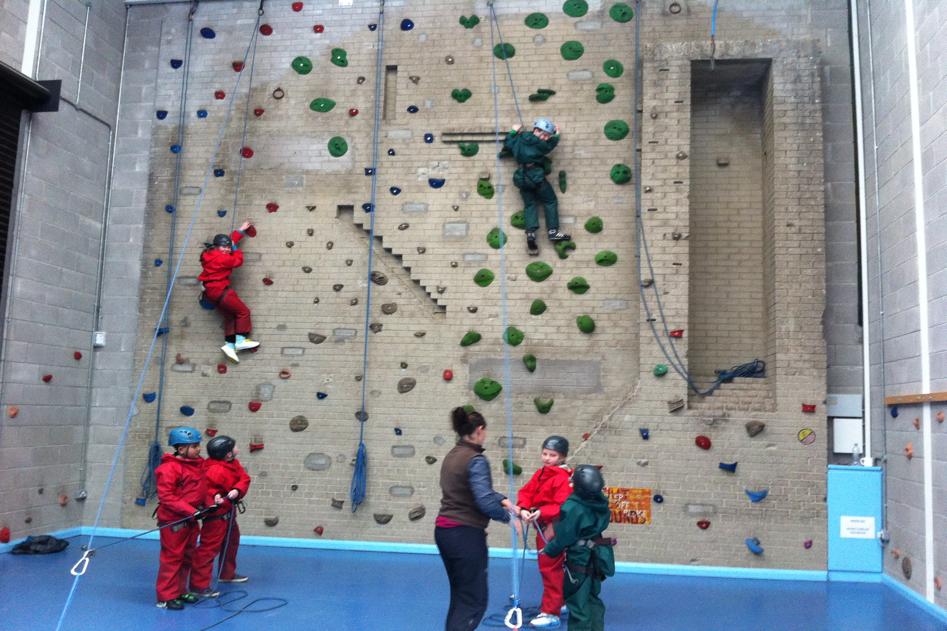 climbing wall_947x631.jpg