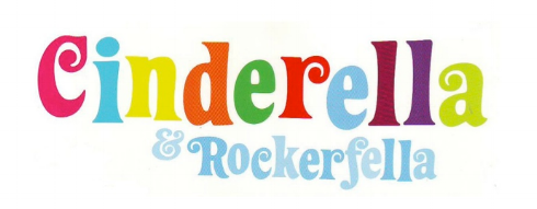 cinder-rock.png