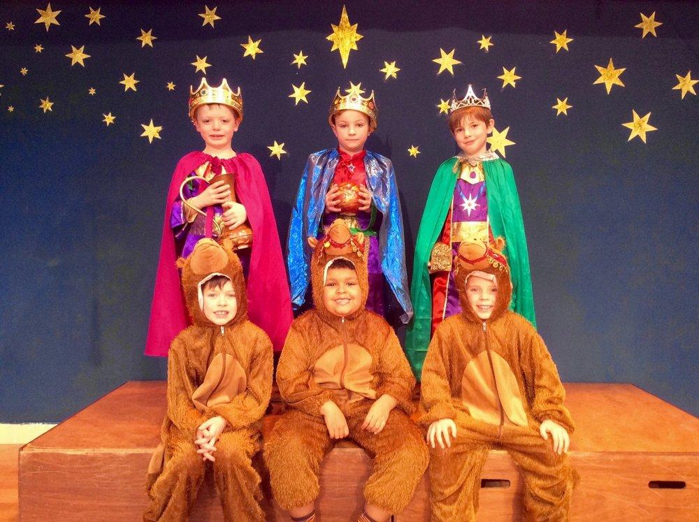 KINGS + CAMELS 1.jpg
