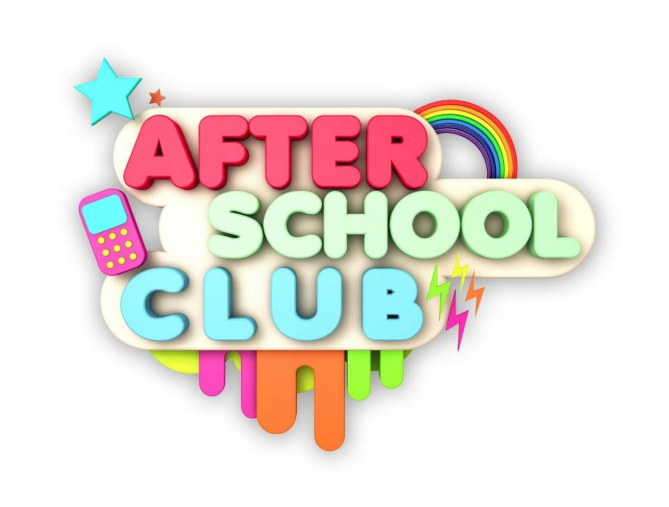 After-School-Club.jpg