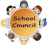 school council small.jpg