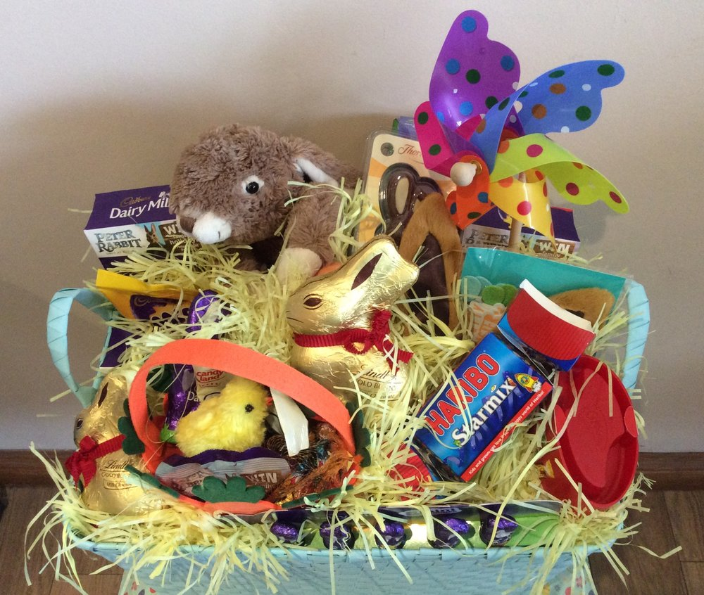 Pta easter raffle tickets closest flag wins baskets on sale pta easter raffle tickets closest flag wins baskets on sale holywood primary school negle Image collections