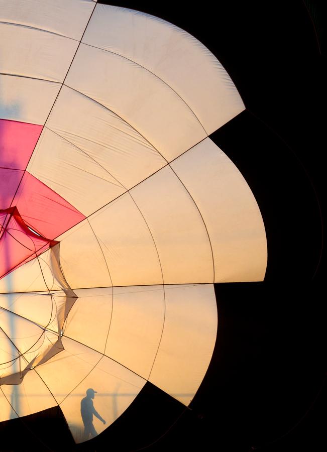 150724_BalloonFest_12ERB.JPG