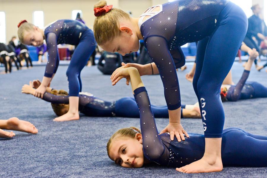 151203_GymnasticsontheGrand_01ERB.JPG