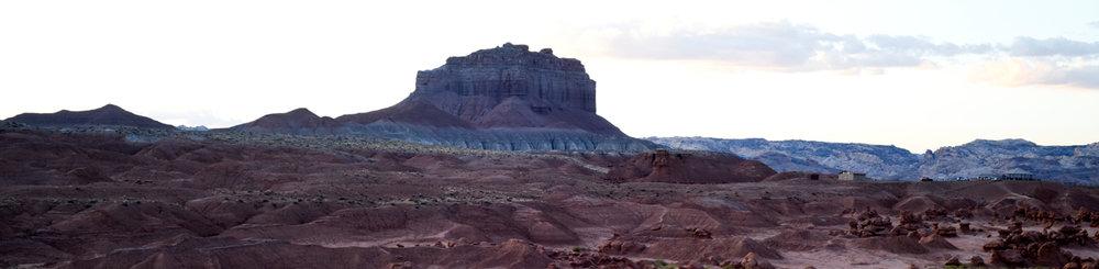201709_Utah_37ERB.JPG