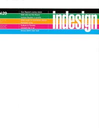 indesign2.jpg