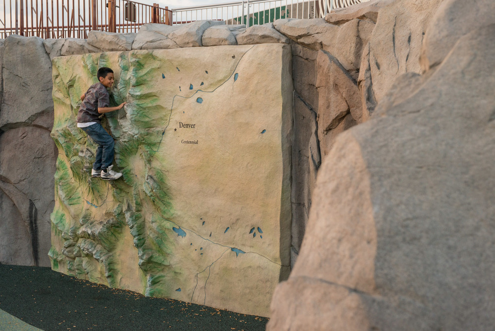 Center-Park-201204-150.jpg