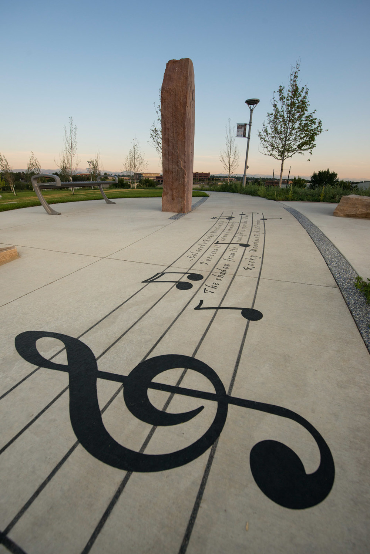 Center-Park-201204-198.jpg
