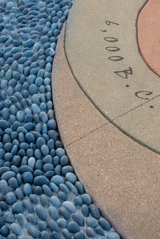 Center-Park-201204-207.jpg