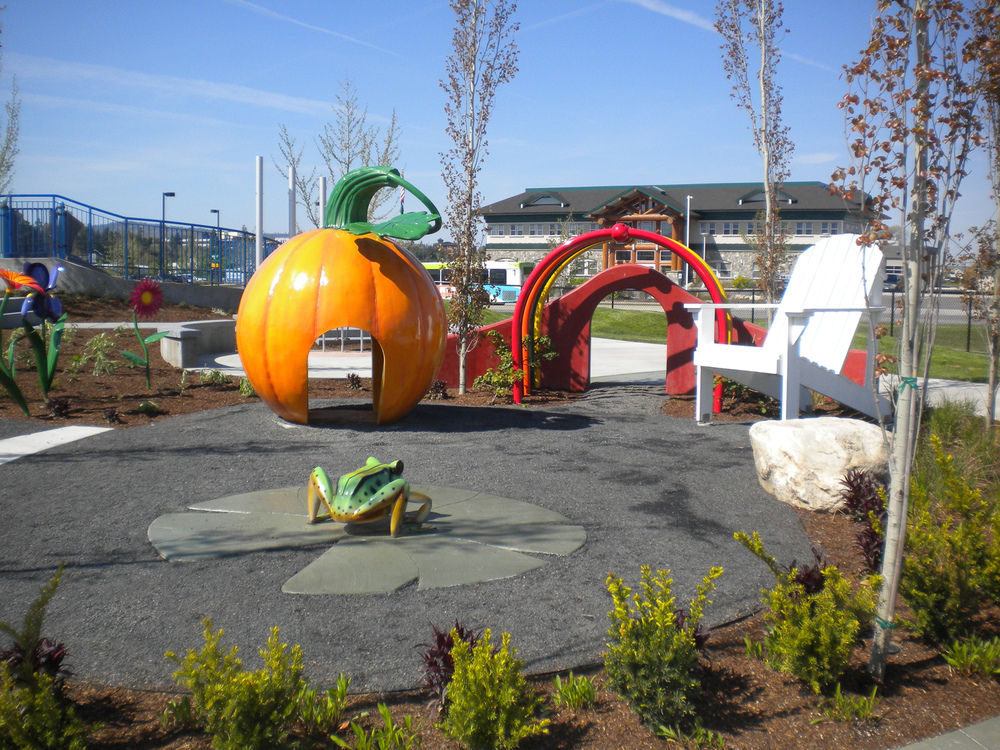Discovery Playground 003.jpg
