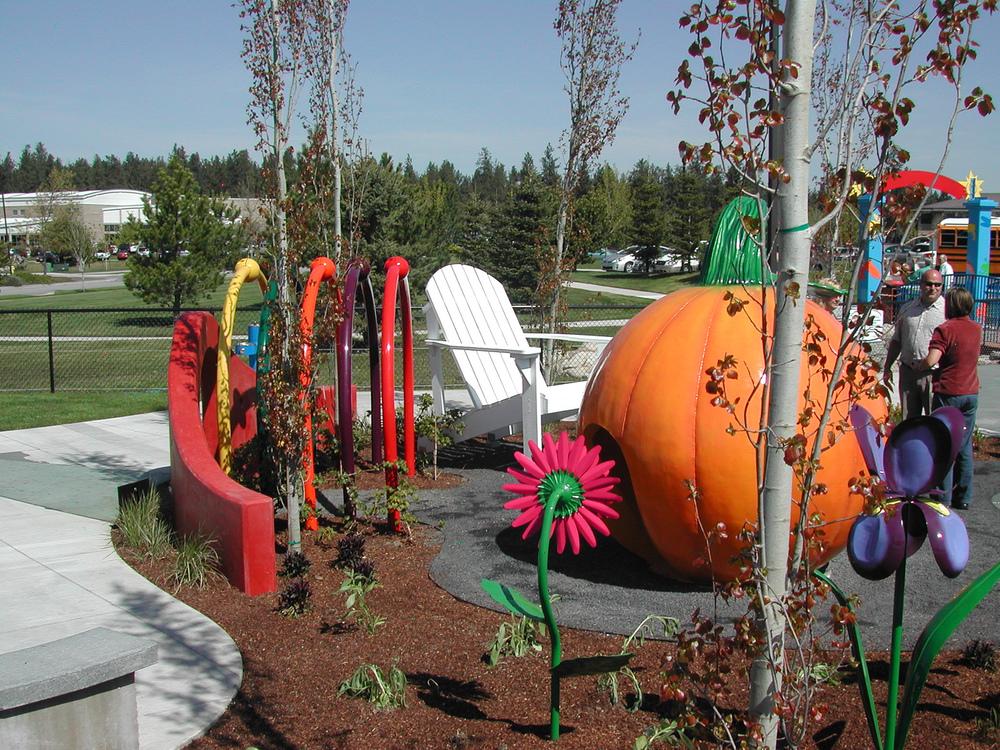 Discovery Playground 148.jpg
