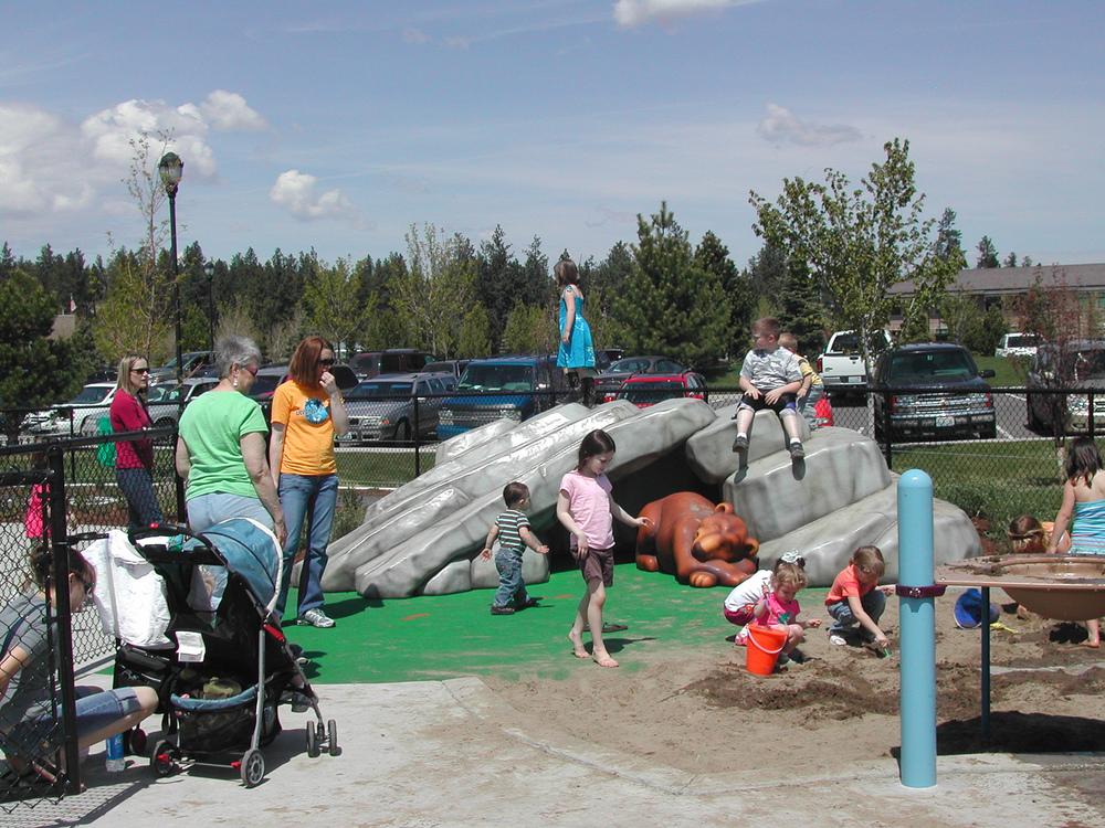 Discovery Playground 177.jpg