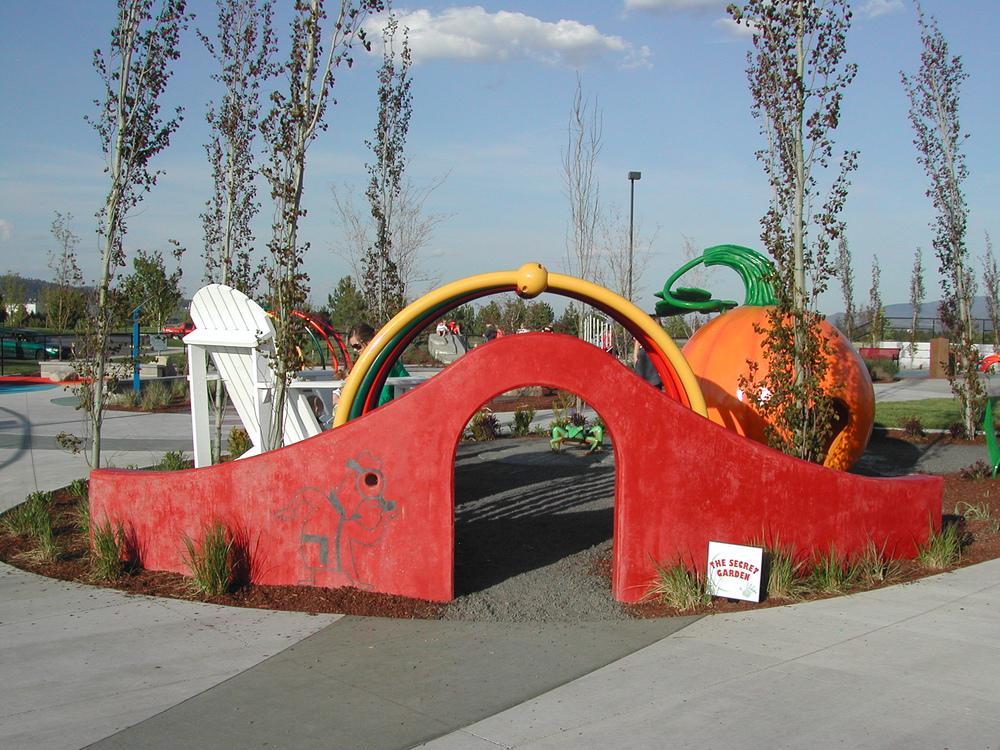 Discovery Playground 220.jpg
