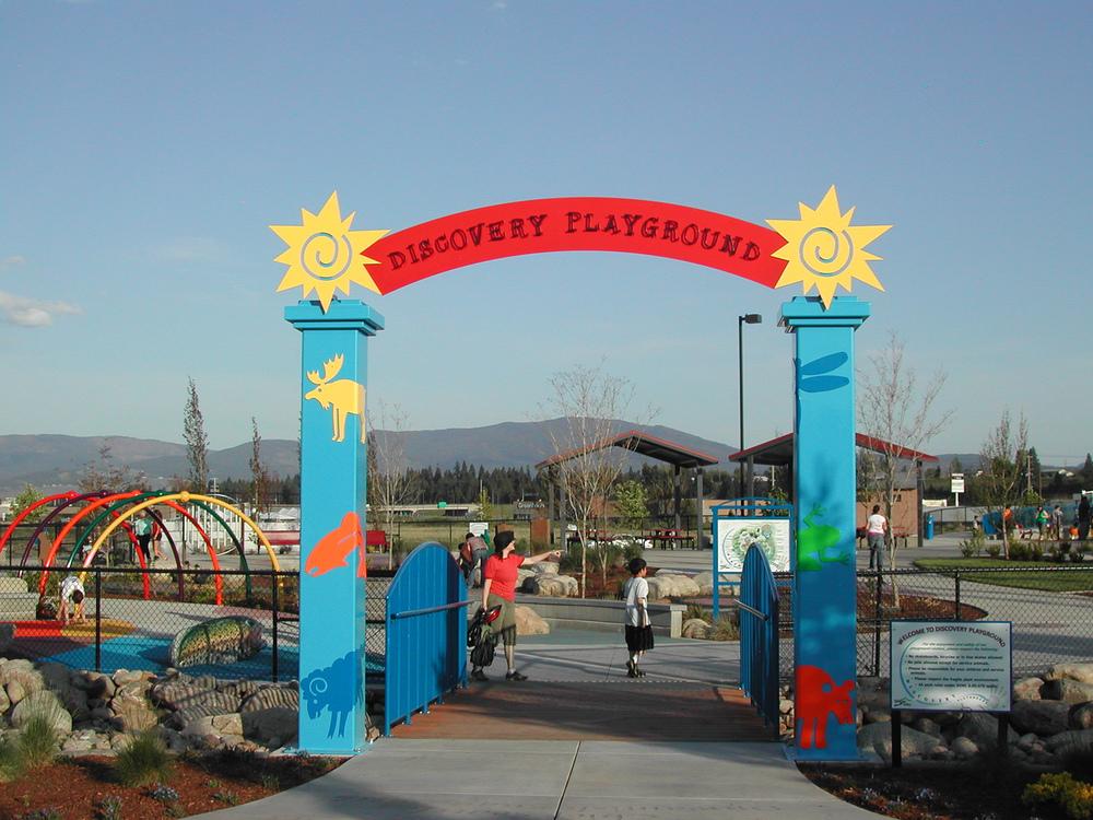 Discovery Playground 248.jpg