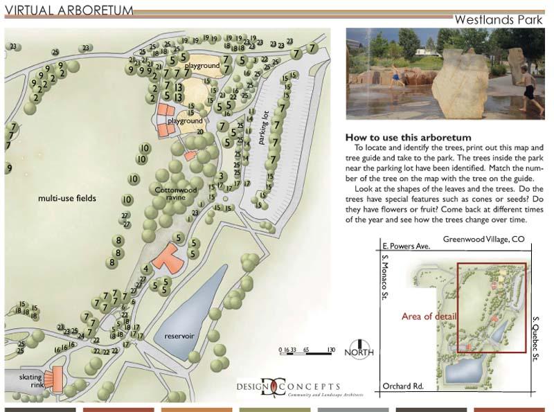 Westlands_Arboretum-1.jpg