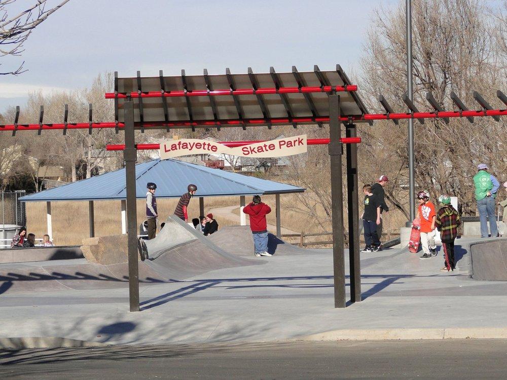 Lafayette Skate Park 003.jpg
