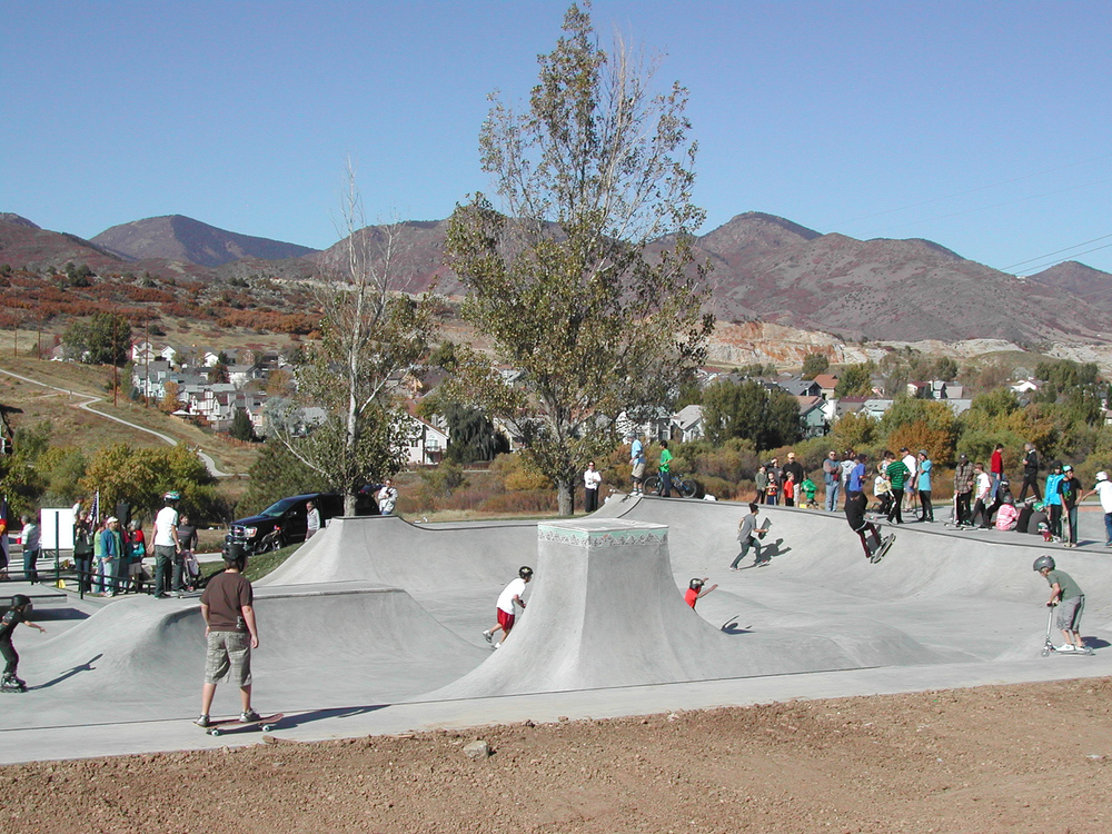 Roxborough Skate Park 023.jpg