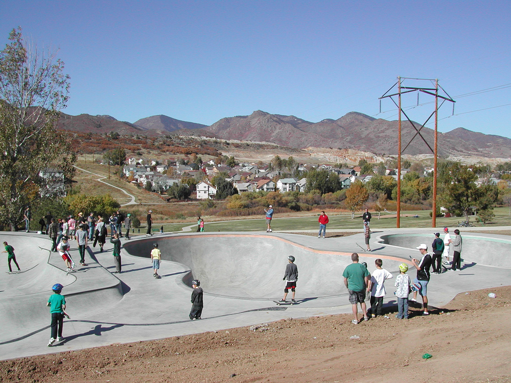 Roxborough Skate Park 025.jpg