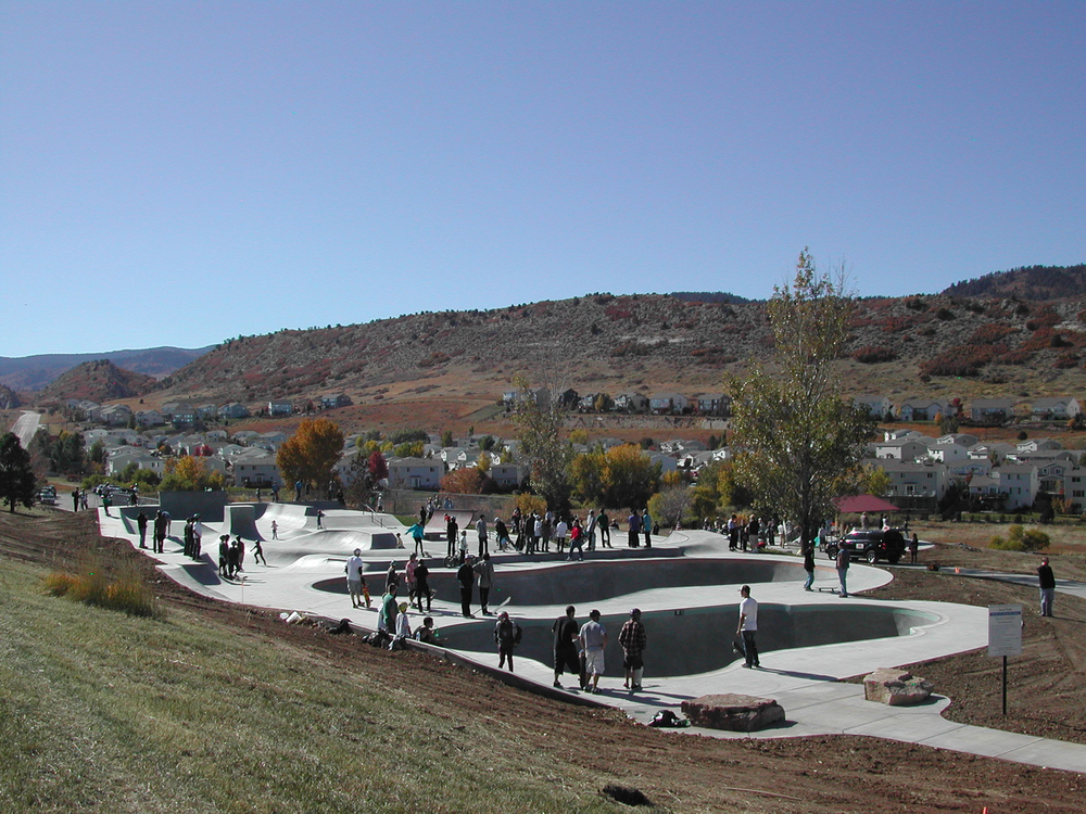 Roxborough Skate Park 033.jpg
