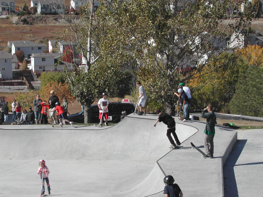 Roxborough Skate Park 037.jpg