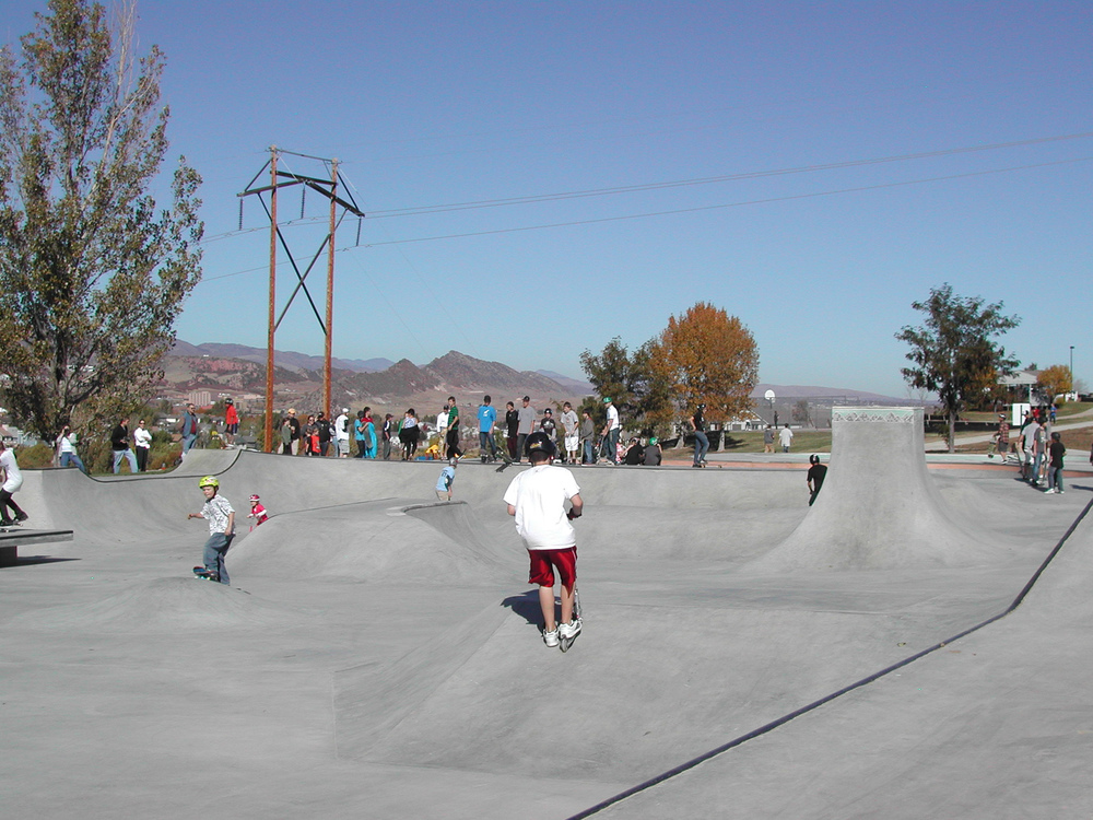 Roxborough Skate Park 016.jpg