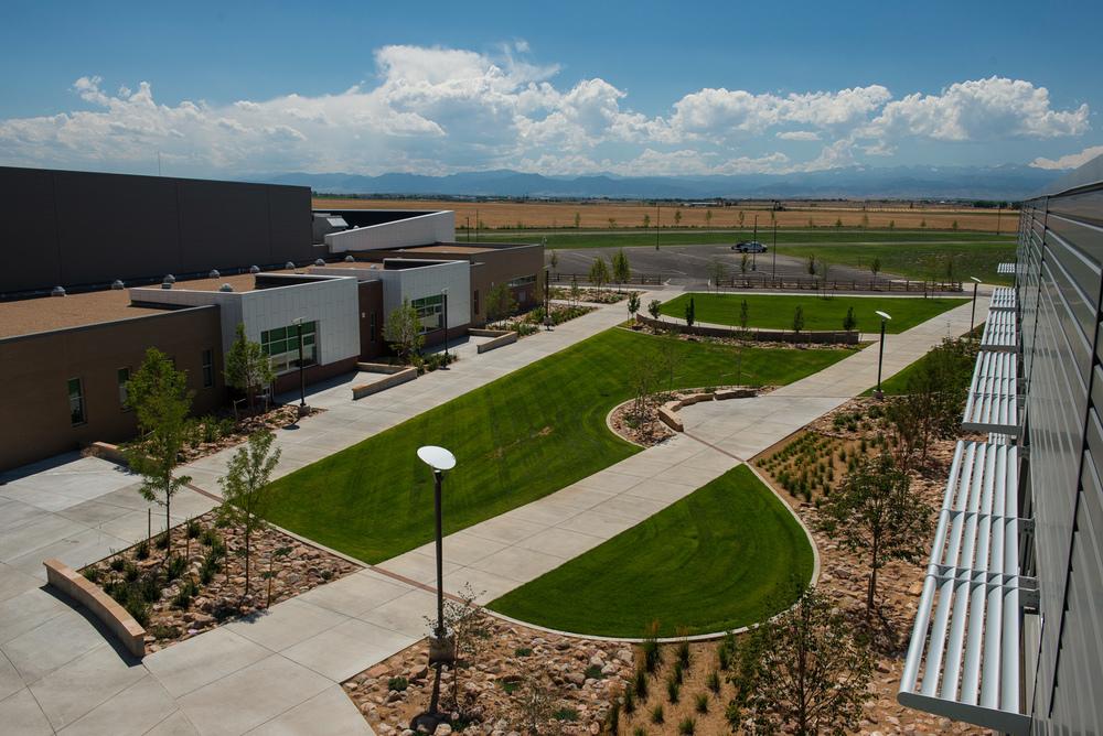 Frederick-HighSchool-201207-5.jpg