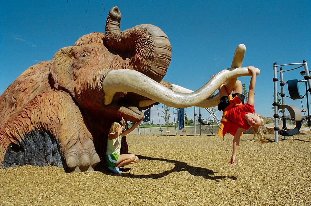 Mammoth-3.jpg