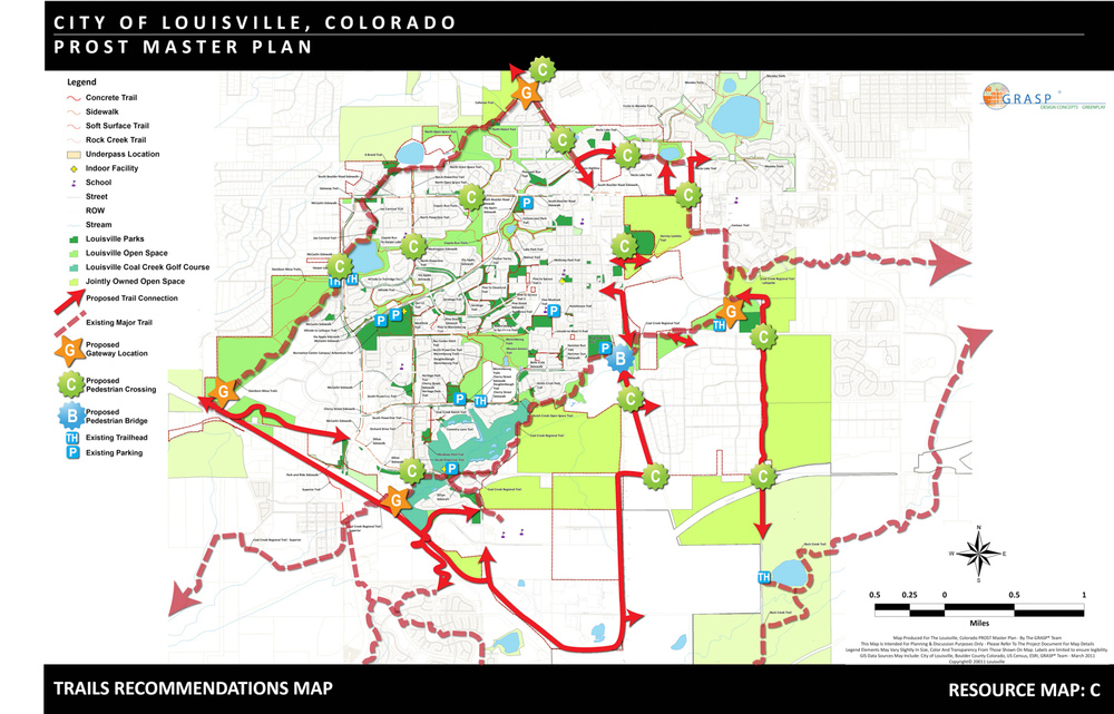 21042-Louisville_R_C_Trails Recommendations-11-14-11.jpg