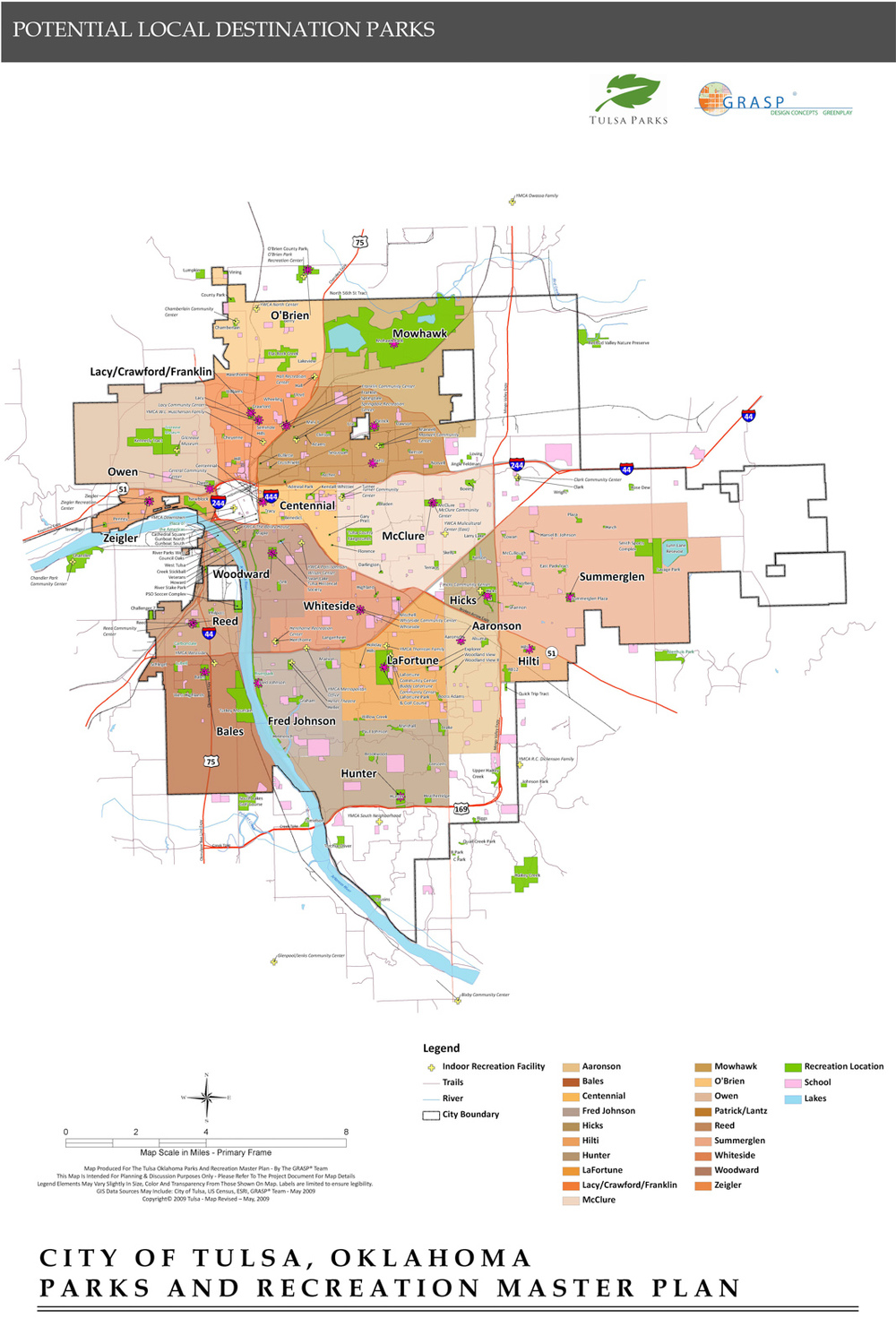 Tulsa_Potential Local Destination Parks Map.jpg