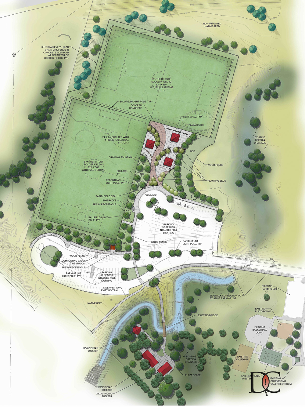 21311-Grand Golf Site Plan-L&E Submittal FINAL-W-PICNIC.jpg