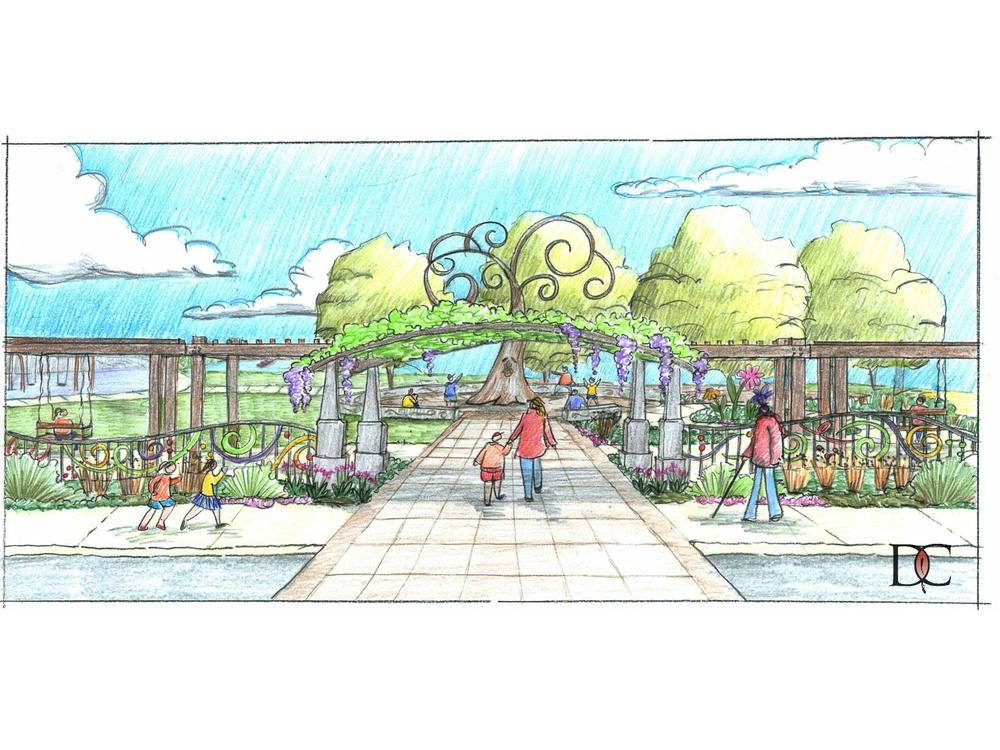wisteria gateway.jpg