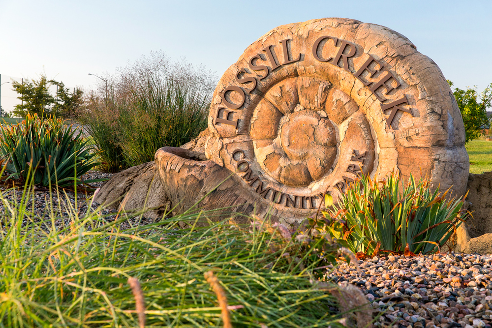 Fossil_Creek_Park_201409_14.jpg
