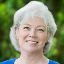Carol Henry | Principal | President